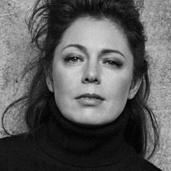 Isabelle Boulay Tour Dates