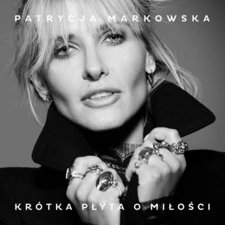Patrycja Markowska Tour Dates
