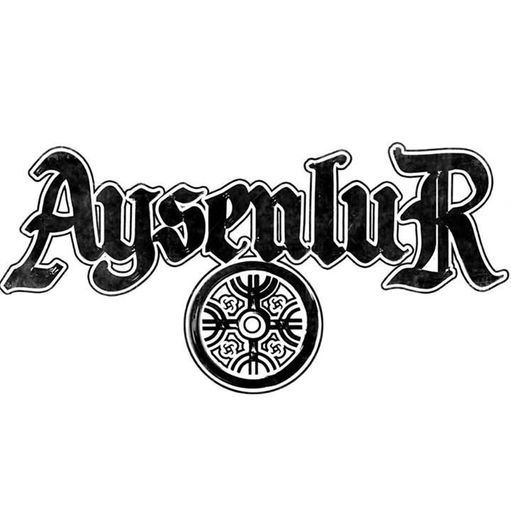 AysenluR Tour Dates