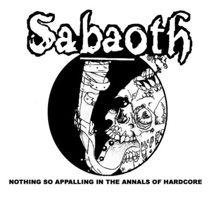 Sabaoth Tour Dates
