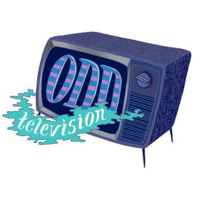 Odd Television Tour Dates