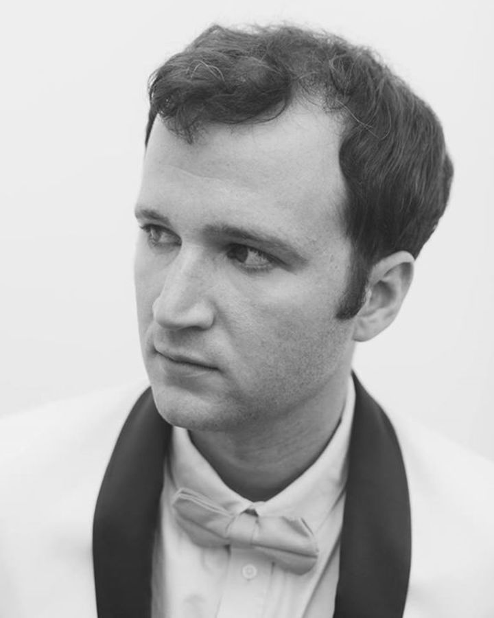 Baio @ South Street Seaport - New York, NY