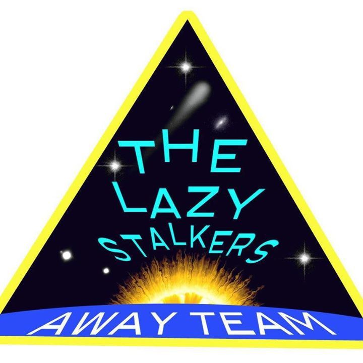 The Lazy Stalkers Tour Dates