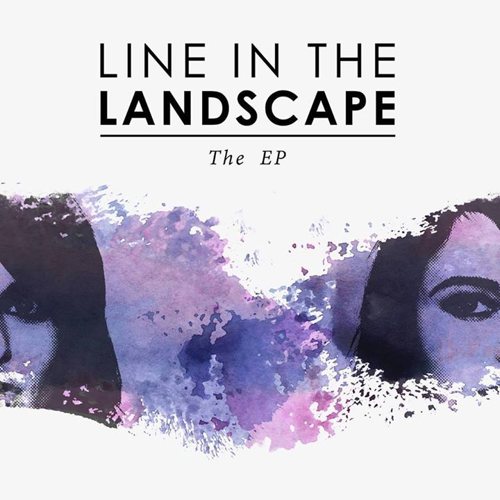 Line in the Landscape Tour Dates