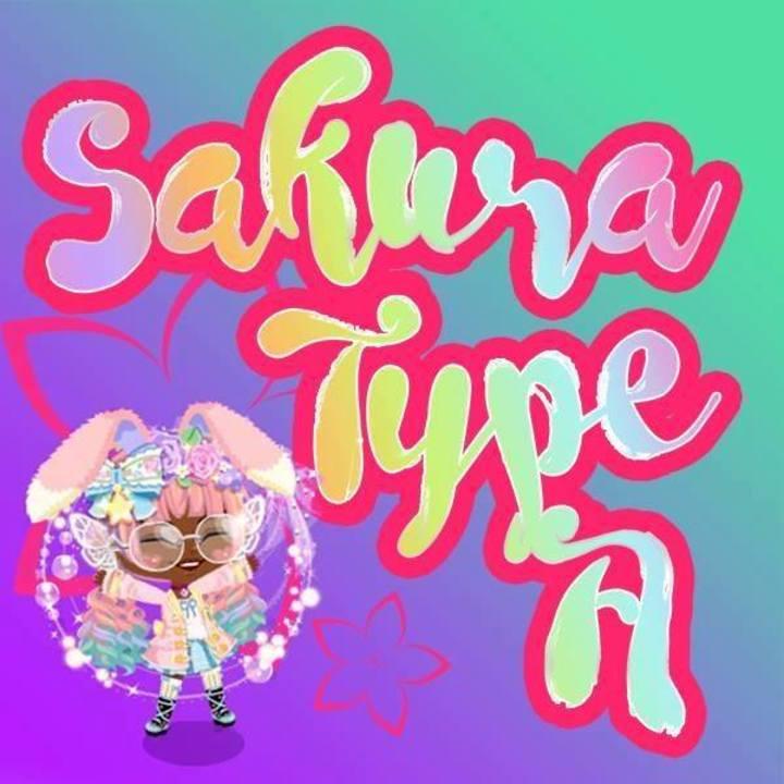 Sakura Type A Tour Dates