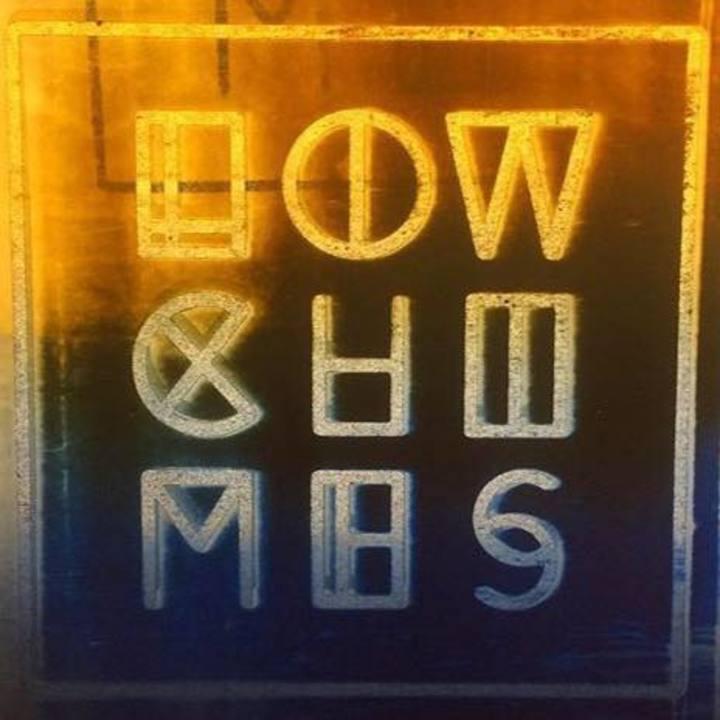 Low Chimes Tour Dates