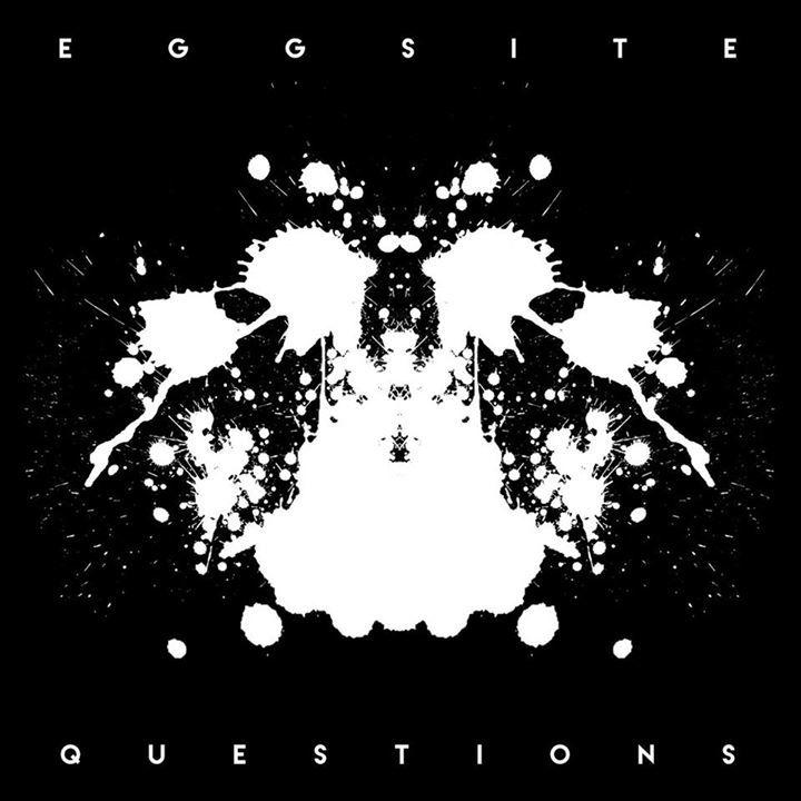 EggSite Tour Dates