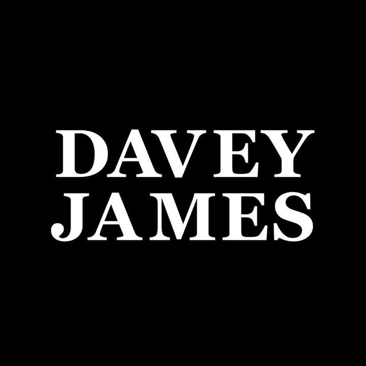 Davey James Music @ The Blues Kitchen Brixton - London, United Kingdom