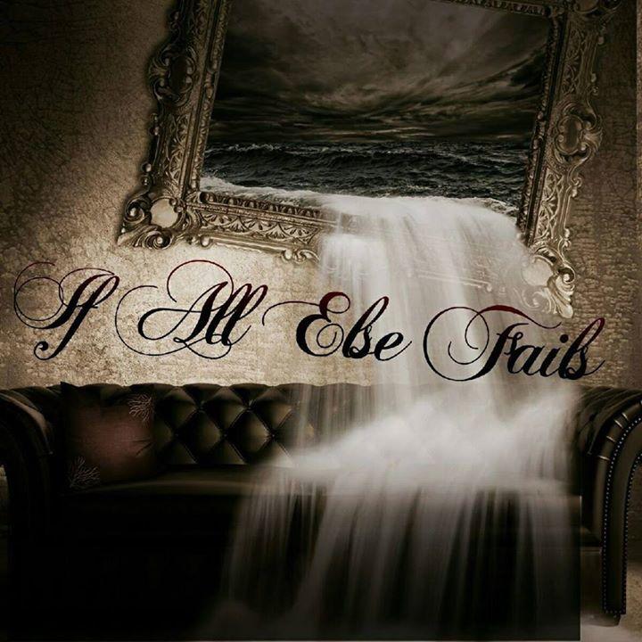 If All Else Fails Tour Dates