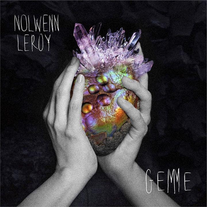 Nolwenn Leroy Tour Dates