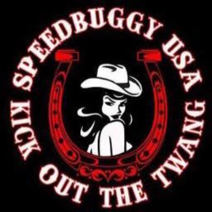 Speedbuggy USA Tour Dates