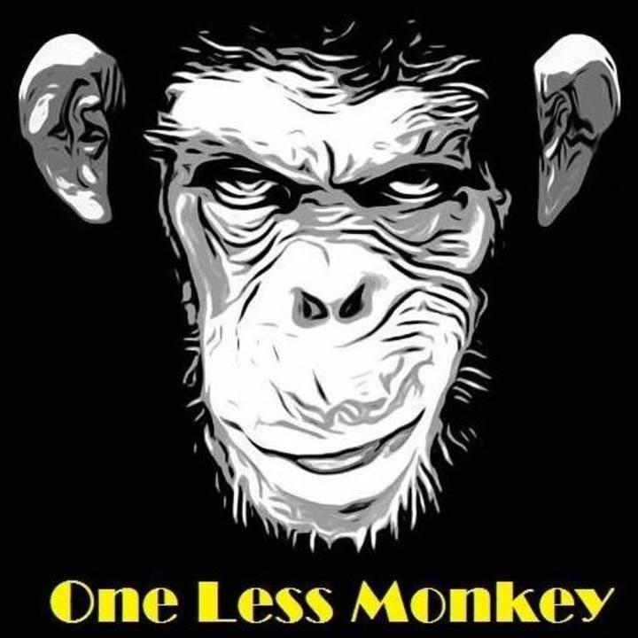 One Less Monkey @ Roscoe's Deli - Fullerton, CA
