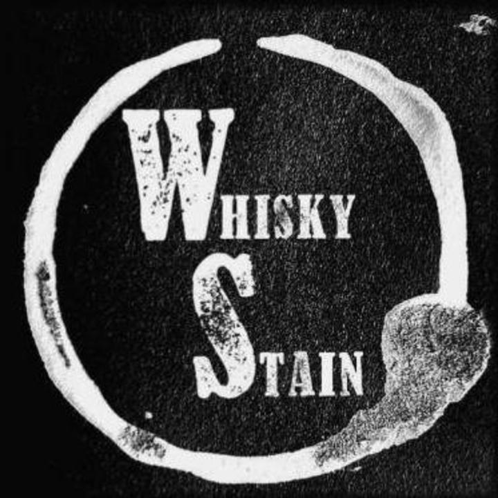 Whisky Stain Tour Dates