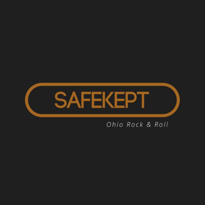 SafeKept Tour Dates