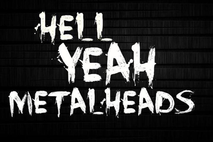 Solo Metaleras Tour Dates