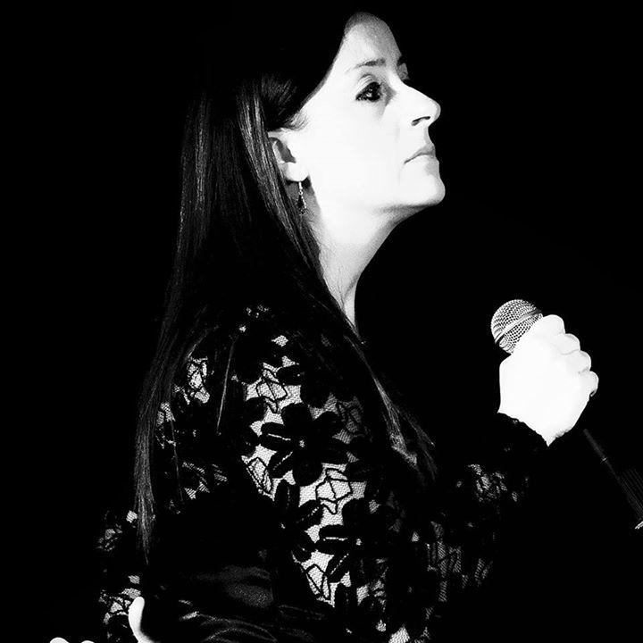 Francesca Rasta Tour Dates