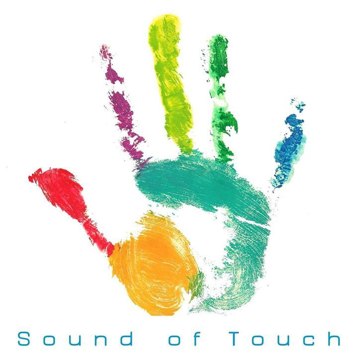 Sound of Touch Tour Dates