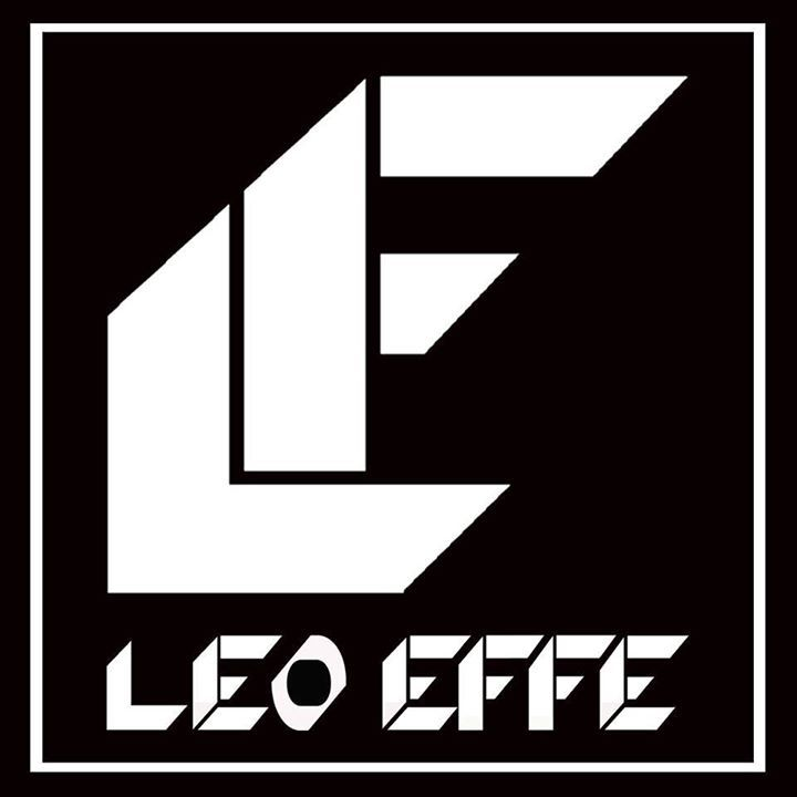 Leo Effe Tour Dates
