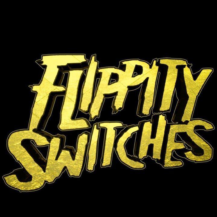 Flippity Switches Tour Dates
