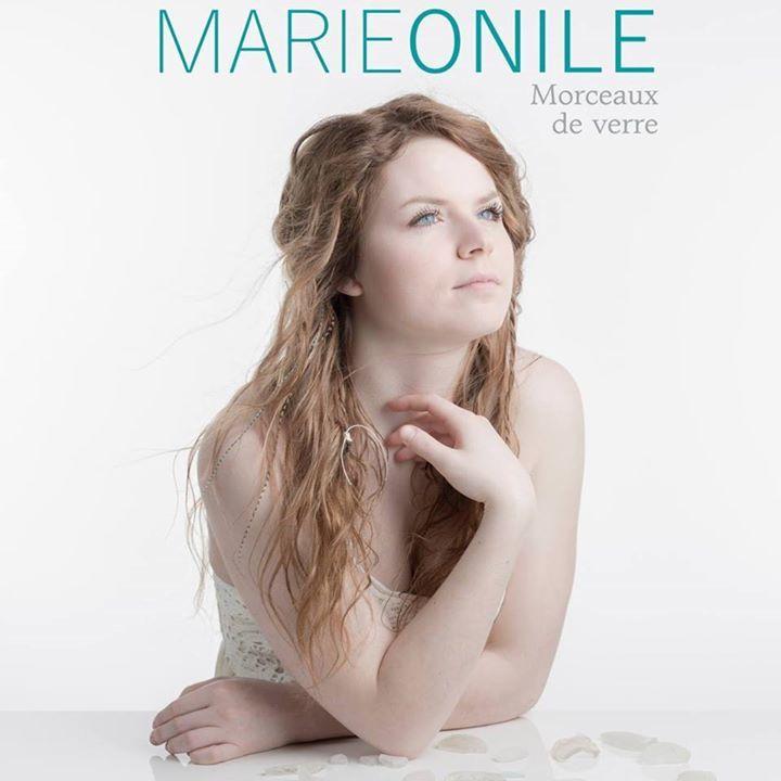 Marie Onile Tour Dates