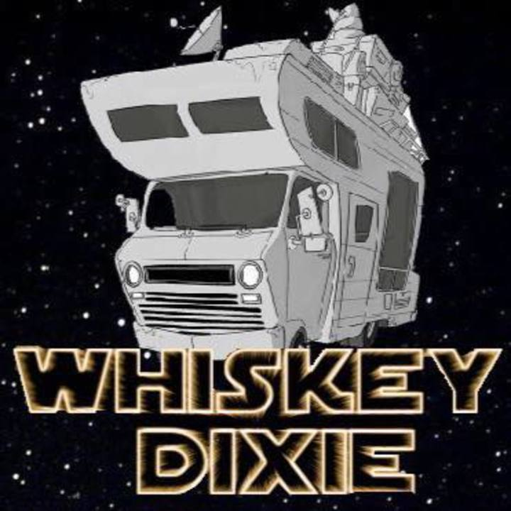 Whiskey Dixie Tour Dates