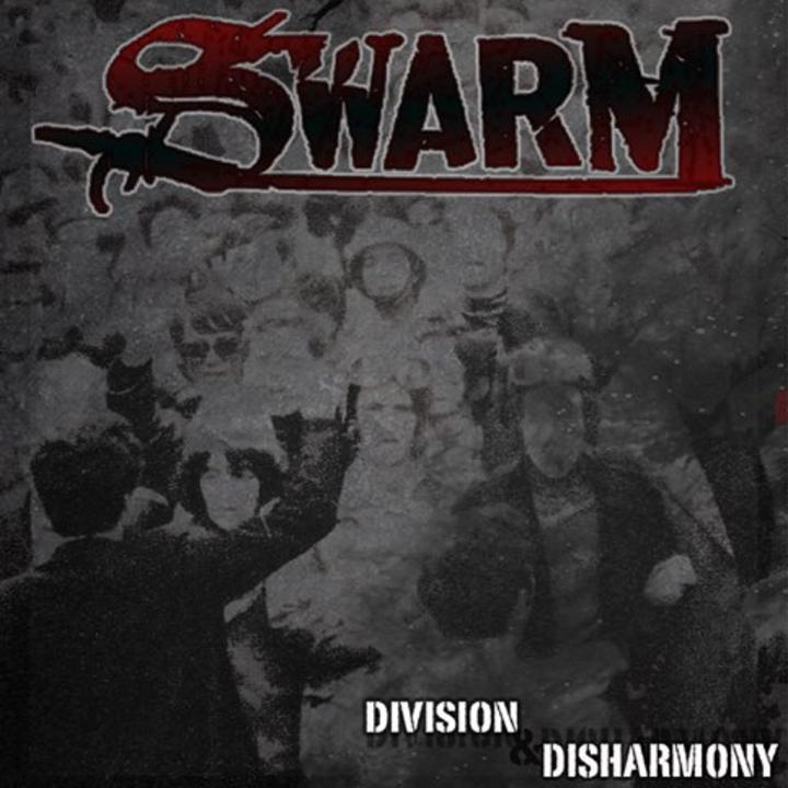 Swarm official Tour Dates