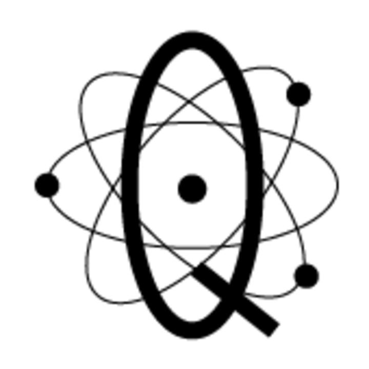 Quantum Collective Tour Dates