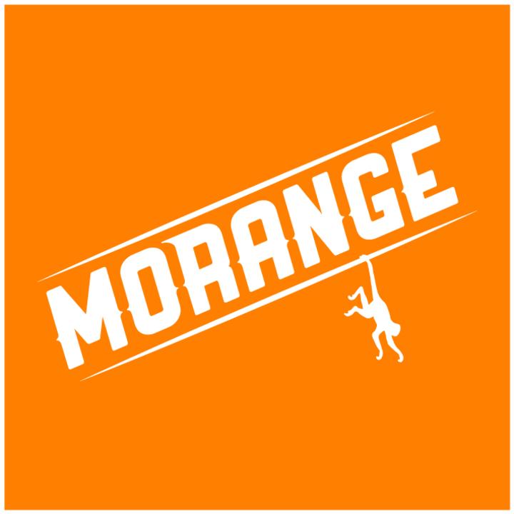 Morange Tour Dates