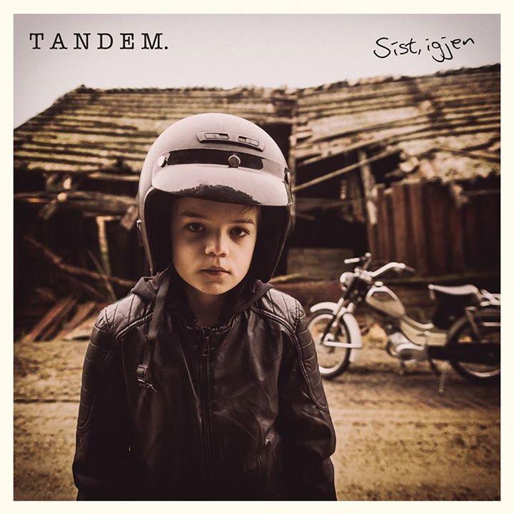Tandem Tour Dates