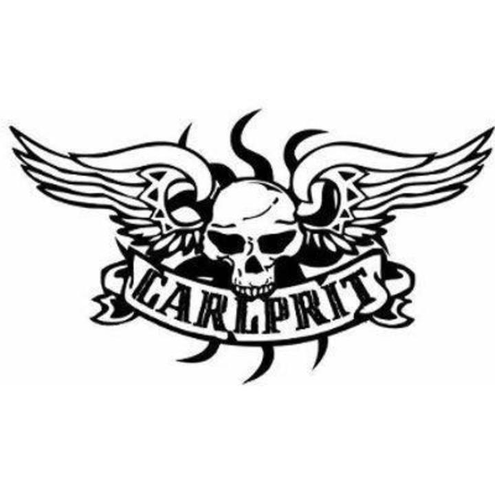 Carlprit Tour Dates