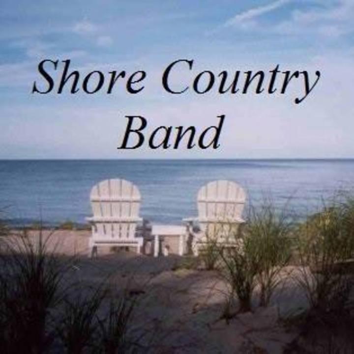 Shore Country Tour Dates