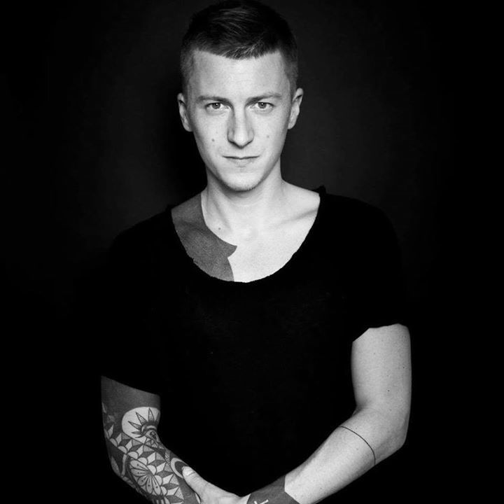 Björn Grimm (Artist Page) Tour Dates