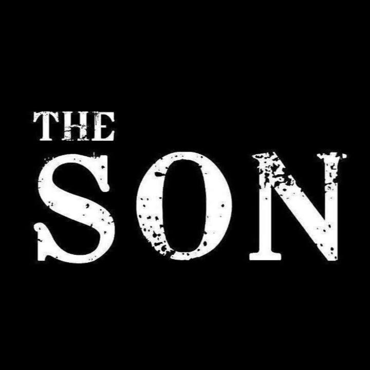 The Son Tour Dates