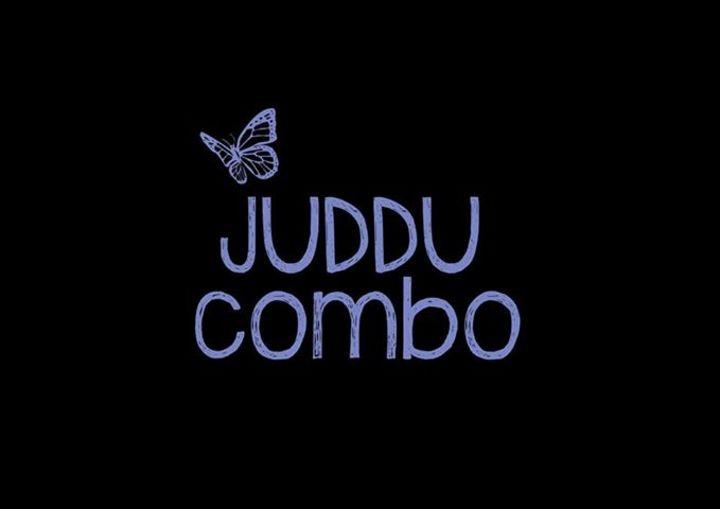 Juddu Combo Tour Dates