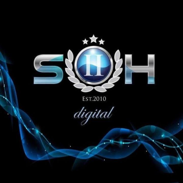 Slavz2House Digital Tour Dates