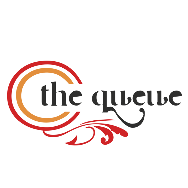 The Queue @ World Cafe Live Philadelphia - Philadelphia, PA