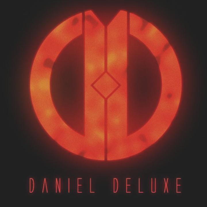 Daniel Deluxe @ Le Gibus - Paris, France