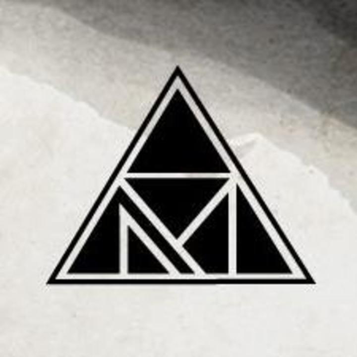 Atom Martin Tour Dates