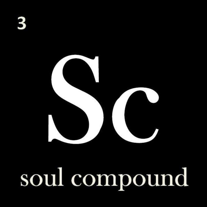 The Soul Compound Tour Dates
