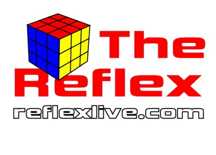 The Reflex (80s Tribute) @ Hollywood Casino @ Charles Town Races - Charles Town, WV