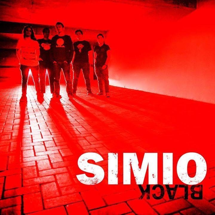 SIMIO Tour Dates