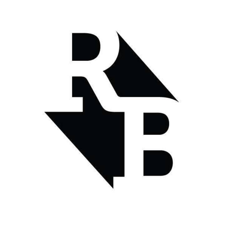 Ruben Bellavia Tour Dates