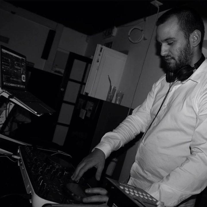 DJ PEDRO CASTRO Tour Dates