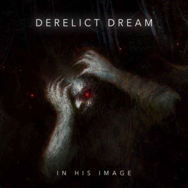 Derelict Dream Tour Dates