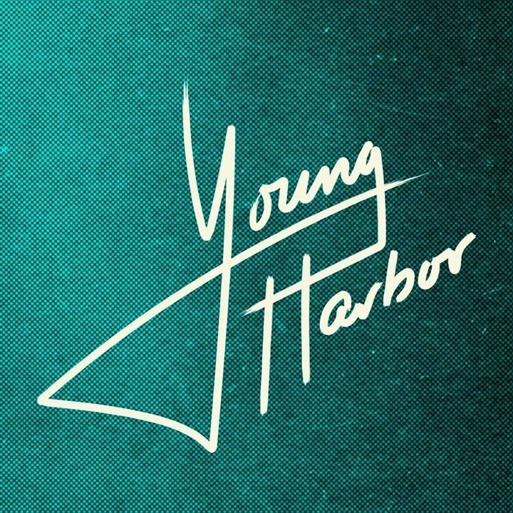 Young Harbor Tour Dates