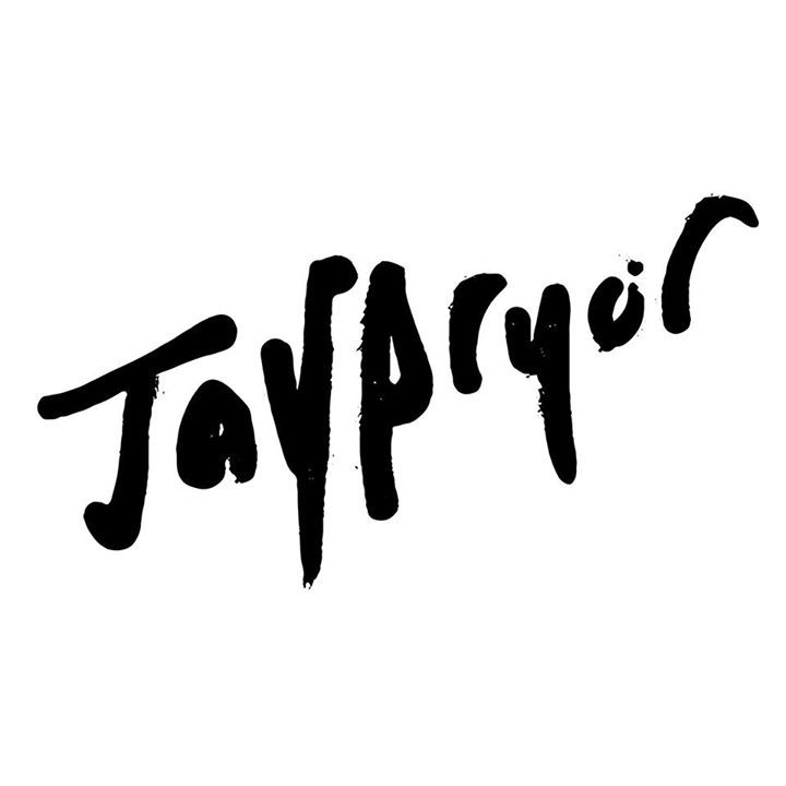 Jay Pryor Tour Dates