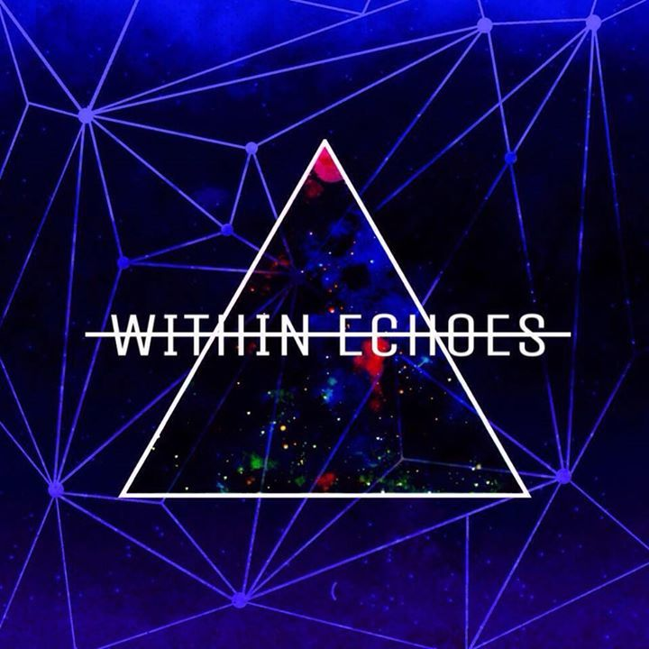 Within Echoes Tour Dates