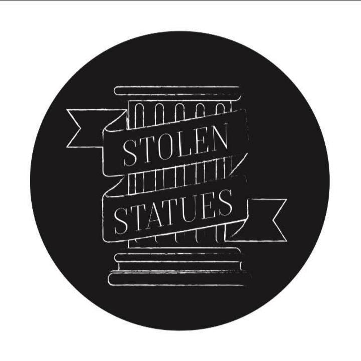 Stolen Statues Tour Dates