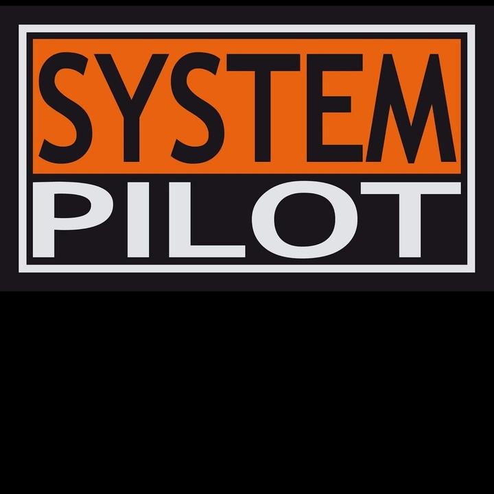 System Pilot @ De Verlichte Geest - Roeselare, Belgium