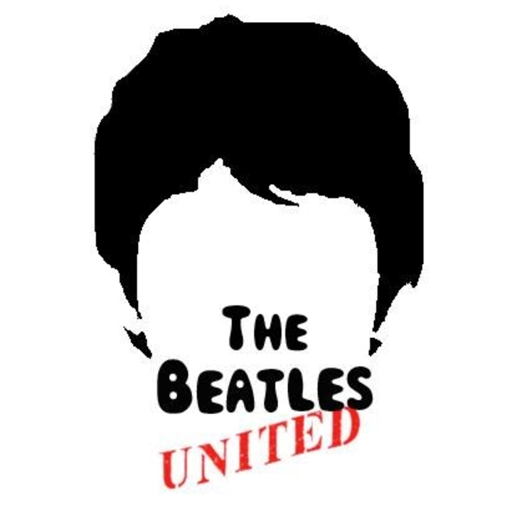 The Beatles United Tribute Band Tour Dates